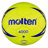 Balón de Handball Serie 4000