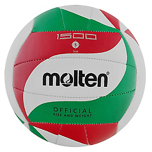 Balón de Vóleibol V5M-1500 Serve
