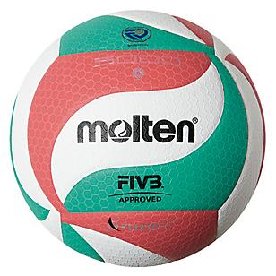 Balón de Vóleibol V5M-5000 Oficial Fivb