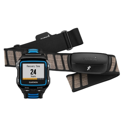 Reloj con GPS Forerunner 920 XT
