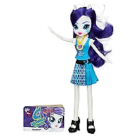 Wonder Shadowbolts Rarity