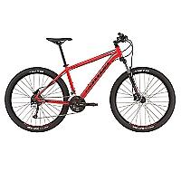 Bicicleta Aro 27.5 Catalyst 1 Roja