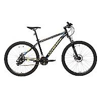 Bicicleta Aro 27.5 Catalyst 4 Mdn Negra
