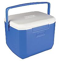 Cooler 16QT Azul