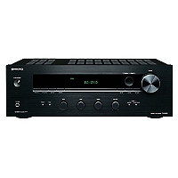 Receiver Stereo TX-8020B
