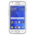 Smartphone Ace 4 VE blanco Claro
