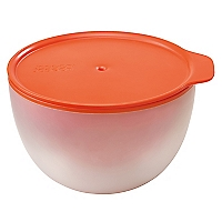 Bowl Cool Touch Microondas