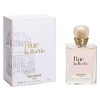 Rue La Bo�tie Women  EDP 50 ml
