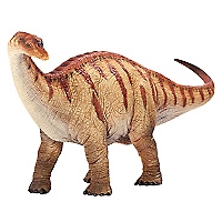 Apatosaurio 14514