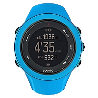 Reloj con GPS Ambit 3 Azul