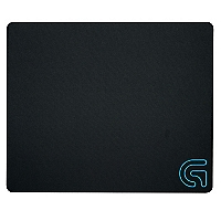 Cloth Gaming Mouse Pad G240
