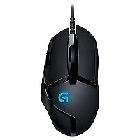 Mouse Hyperion Fury G402