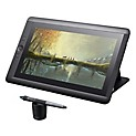 Monitor Interactivo Cintiq 13HD Creative Pen & Touch Display
