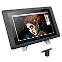 Monitor Interactivo Cintiq 22HD Touch