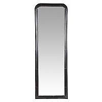 Espejo Negro Colección