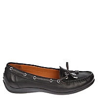 Zapato Mujer D Yuki A  D3255A