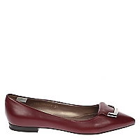 Zapato Mujer D Rhosyn B  D540Fb Blk