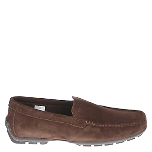 Zapato Hombre U3444Q000226004