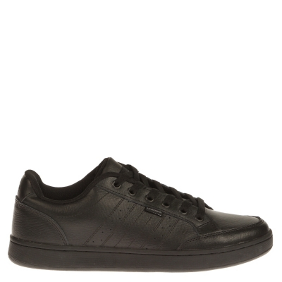 Zapato Colegial Hombre Int 5Ac109-Mc16 Talla 34 a 38