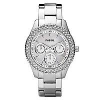 Reloj Mujer ES2860