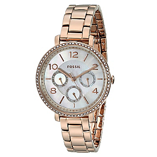 Reloj Mujer ES3757