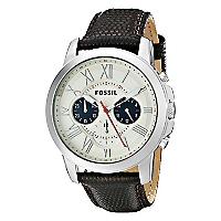 Reloj Hombre FS5021