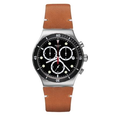 Reloj Disorderly