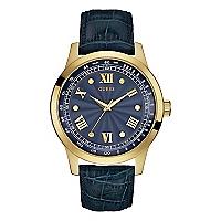 Reloj Monogram