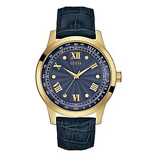 Reloj Hombre W0662g3
