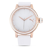 Reloj Mujer Ultraviolet