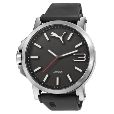 Reloj Hombre Ultrasize