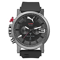 Reloj Hombre Ultrasize 50 Bold Chrono