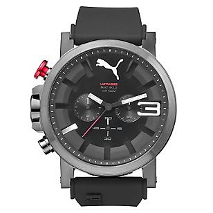 Reloj Hombre Pu103981004