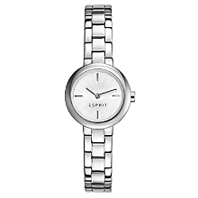 Reloj Mujer April