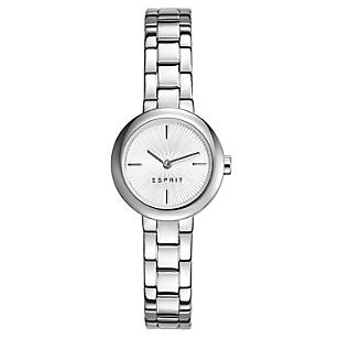 Reloj Mujer ES107212004