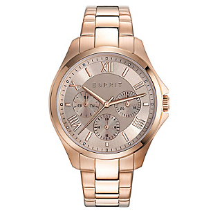 Reloj Mujer ES108442003