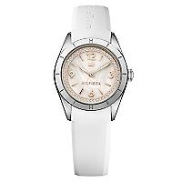 Reloj Mujer Hadley