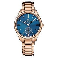Reloj Mujer Sofia