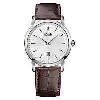 Reloj Hombre Hb101