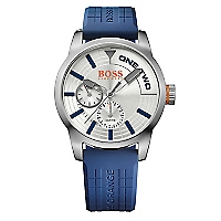 Reloj Hombre Tokyo 1513307