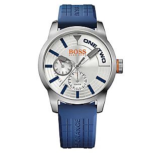 Reloj Hombre 1513307
