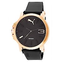 Reloj Mujer Ultrasize