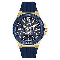 Reloj Force