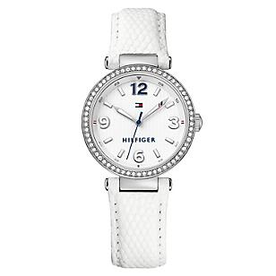 Reloj Mujer 1781586