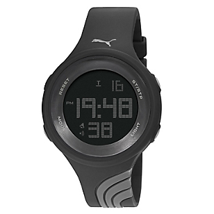 Reloj Hombre Twist PU911091002