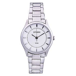 Reloj Mujer Er020156a