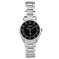 Reloj Mujer ER020156E