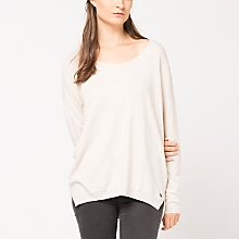 Sweater Ca�do