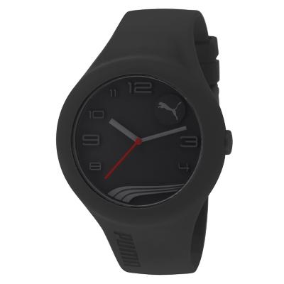 Reloj Unisex PU103211007