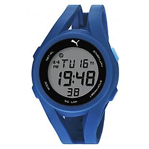 Reloj Unisex Airy Navy